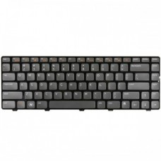 Dell Inspiron 14 N3420 Laptop Keyboard
