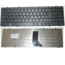 Dell Inspiron 1564 Laptop Keyboard