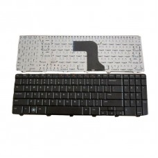 Dell Inspiron 15R N5010 Laptop Keyboard Price
