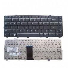 Dell Studio 1435 Laptop Keyboard Price