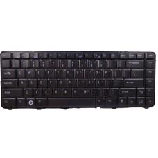 Dell Studio 1555 Laptop Keyboard