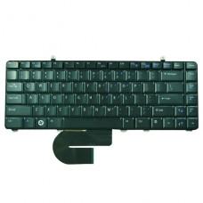 Dell Vostro 1014 Laptop Keyboard