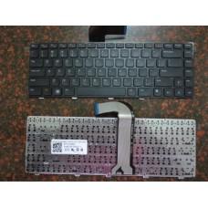 Dell Vostro 1440 Laptop Keyboard