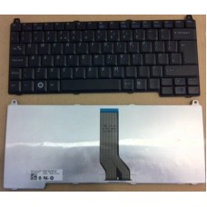 Dell Vostro 1520 Laptop Keyboard
