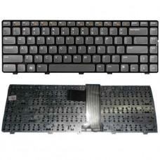 Dell Vostro 2520 Laptop Keyboard