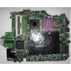 Dell A860 Integrated Graphics Laptop Motherboard