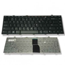 Dell Xps 14 L401X laptop keyboard