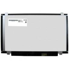 HP PAVILION DM4-2015DX Laptop Screen