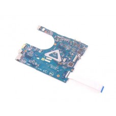 Dell Inspiron 14 5451 Integrated Graphics Laptop Motherboard