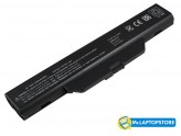HP ProBook 440 450 G2 compatible Battery
