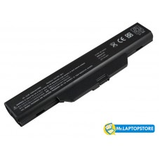 Buy HP HSTNN-UB73 Replacement Battery