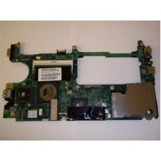 Hp 2133 with Integrated Graphics Laptop Motherboard