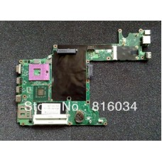 Hp 2230s Integrated Graphics Laptop Motherboard