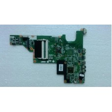 Hp 435 with Integrated Graphics Laptop Motherboard