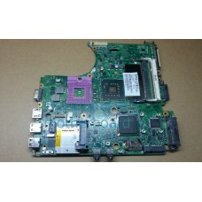 Hp 4410s Integrated Graphics Laptop Motherboard