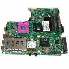 Hp 4311s Integrated Graphics Laptop Motherboard