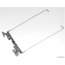 HP Compaq CQ62 Laptop Screen Hinges Price