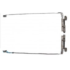 HP Pavilion DV5 Laptop Screen Hinges Price