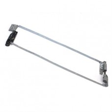 HP Pavilion DV9000 Laptop Screen Hinges