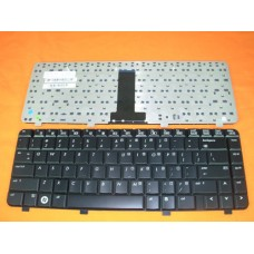 Hp Pavilion DV2000 Laptop Keyboard Price