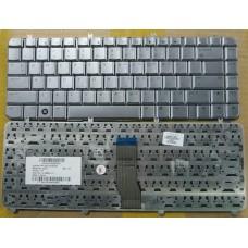 Hp Pavilion DV5 Laptop Keyboard