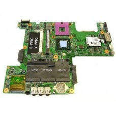 Dell Inspiron 1526 with Integrated Graphics Laptop Motherboard
