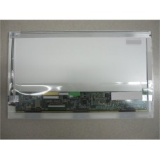 DELL LATITUDE 2100 LAPTOP LCD SCREEN
