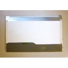 HP PAVILION 2000-219DX Laptop Screen