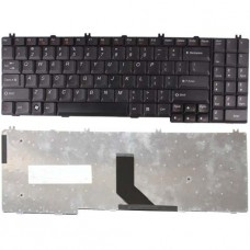 Lenovo Ideapad B560 Laptop Keyboard