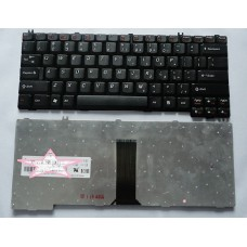 Lenovo Ideapad G430 Laptop Keyboard