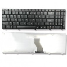 Lenovo G560 Laptop Keyboard