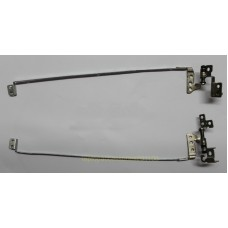 Lenovo Ideapad Z460 Laptop Screen Hinges