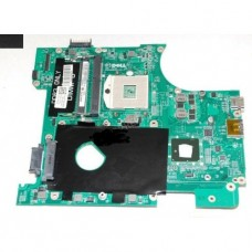 Dell Inspiron 14 n4010 Integrated Graphics Laptop Motherboard