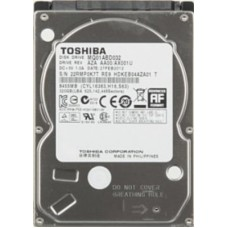 Toshiba 320 GB Laptop Internal Hard Drive