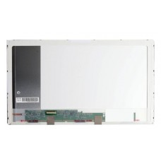 HP G71-329WM LAPTOP LCD SCREEN