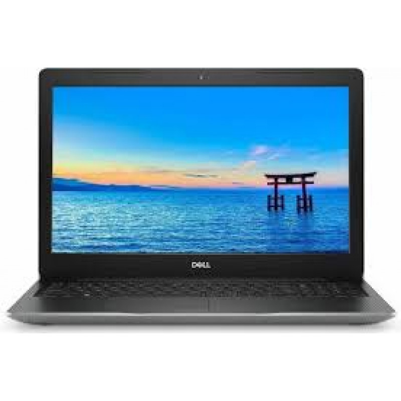 Dell Inspiron 3000 APU Dual Core A6 A6-9225 (4 GB/1 TB/15.6 inch/ Win 10 Home/Office H&S 2019