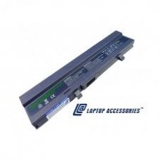 Sony Vaio PCG-441L Laptop Compatible Battery