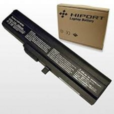 Sony Vaio PCG-4Q1L Laptop Compatible Battery