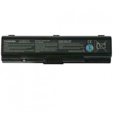 Toshiba Satellite A200 Compatible Laptop Battery