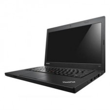 Lenovo ThinkPad Edge E470 20H1A017IG Laptop