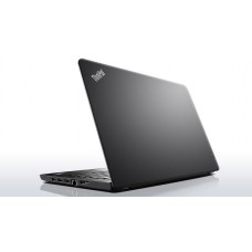 Lenovo ThinkPad Edge E470 20H1A015IG Laptop