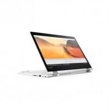 Lenovo 14inch Win10 Yoga 510 80VB00ADIH White
